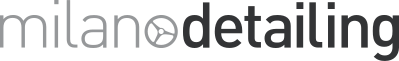 logo_md2